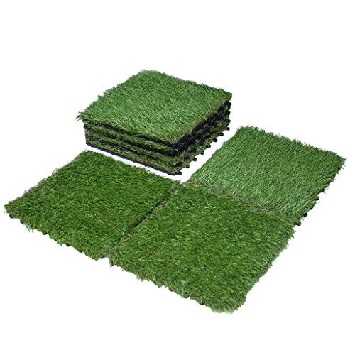 golden-moon-artificial-grass-turf-tile-interlocking-self-draining-mat-1x1-ft-15-in-pile-height-6-pac