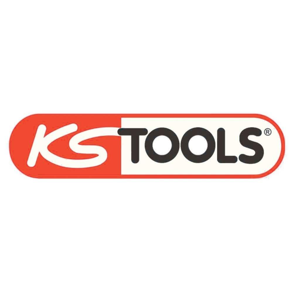 KS Tools 5034811 Combination ratcheting spannerGEARplus flexible locking 11mm