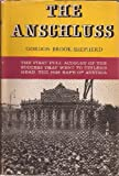img - for The Anschluss book / textbook / text book