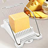 MyLifeUNIT Multi-purpose Canned Meat Slicer, Egg