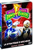 Power Rangers - Mighty Morph'n', vol.31