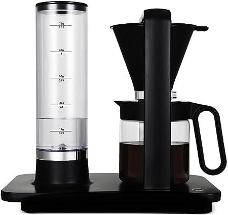 Wilfa Precision Automatic Coffee Brewer (WSP-1B)