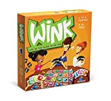 Wink Board Game