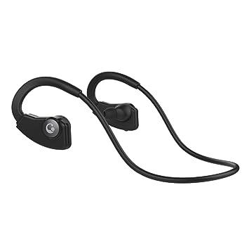 LaCyan Auriculares Bluetooth Wireless Sport Running ...