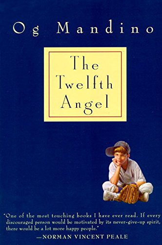 Search : The Twelfth Angel