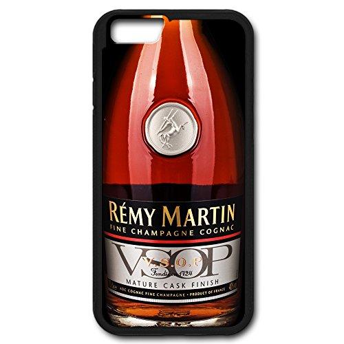 remy-martin-fine-cognac-custom-iphone-6-case-design-matte-remy-vsop