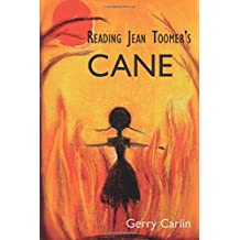 an analysis of cane by jean toomer Essay claude mckay & jean toomer  as the most pervasive image in the first section of jean toomer's cane, it is the time of day when [t]he sky, lazily disdaining .