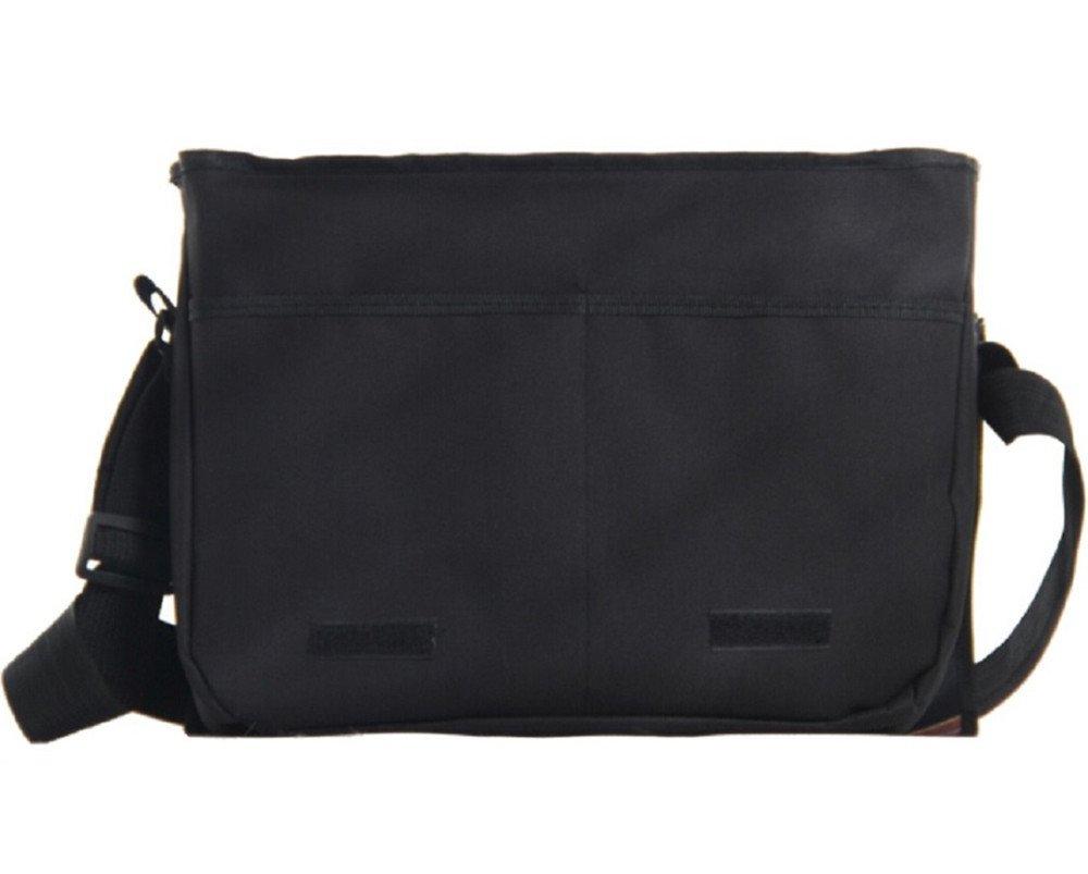 Siawasey Fairy Tail Anime Cosplay Messenger Bag Cross-body Bag Tote Bag Handbag Shoulder Bag