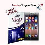 CEDO® anti shatter Tempered Glass Screen Protector for Xiaomi Mi3 Mi 3