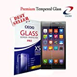 CEDO anti shatter Tempered Glass Screen Protector for Xiaomi Mi3 Mi 3