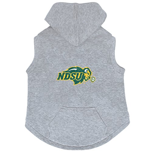 Thing need consider when find ndsu dog?