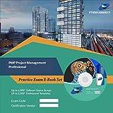 PMP Project Management Professional Online Certification Video Learning Success Bundle (DVD)