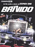 Brivido by Pat Hingle