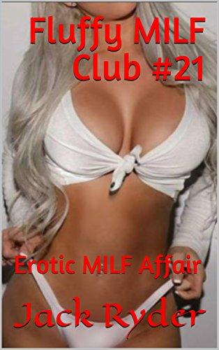 Erotic milf club long time