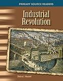 Industrial Revolution, Debra Housel, 1480721514