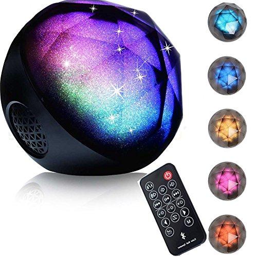 Disco Led Lights For Blackberry