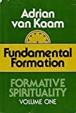 img - for Foundations of Christian Formation book / textbook / text book