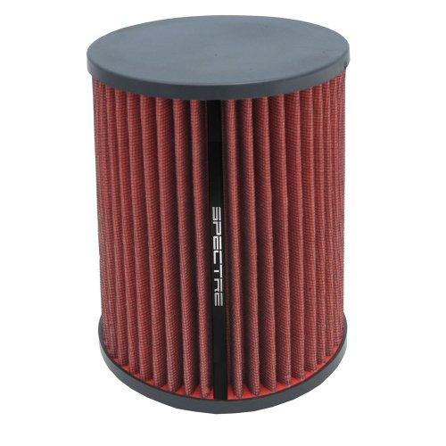Spectre Performance HPR9778 Air Filter