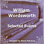 William Wordsworth: Selected Poems   William Wordsworth