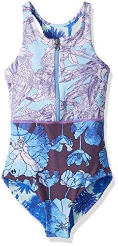 Maaji Big Girls One Piece Swimsuit