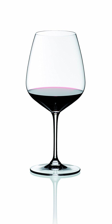 Riedel Vinum Extreme Cabernet Wine Glass