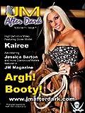 JM After Dark - Volume 1, Issue 1