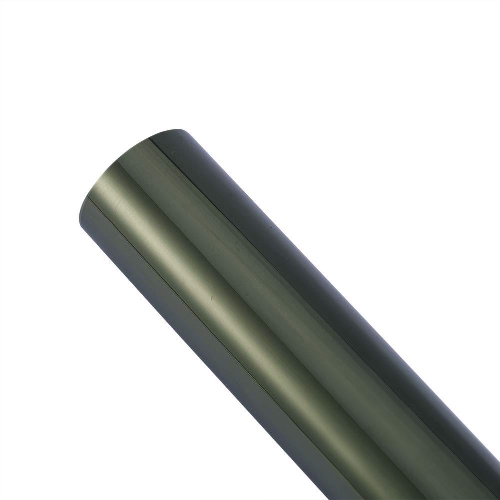 ATMOMO 20/% VLT Window Tint for Car Home Office Glass Sun Blocking Insulation Film UV Protection Window Tint Film Roll 0.5Mx3M 5559035561