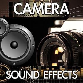 Amazon Com Camcorder Rewind Video Camera Rewinding
