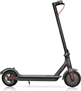 Skran Patinete Electrico - Potente Velocidad , hasta 30 km de ...