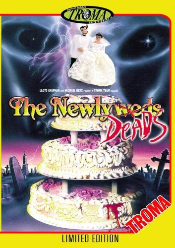 the newlydeads 1987 51phPuidwJL