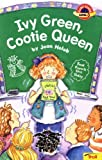 Ivy Green, Cootie Queen, Joan Holub, 0816745226