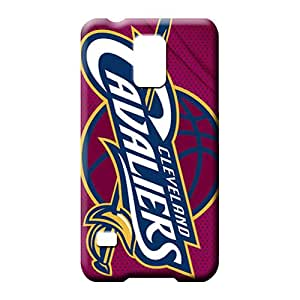 samsung galaxy s5 Slim forever Pretty phone Cases Covers phone cover skin dallas mavericks nba basketball