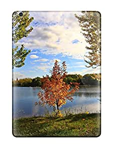 Scott Duane knutson's Shop MarvinDGarcia Tree Feeling Ipad Air On Your Style Birthday Gift Cover Case 2671804K48450226