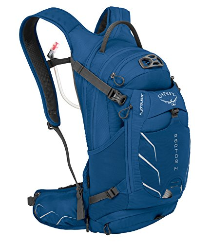 14 Hydration Pack, Persian Blue ()