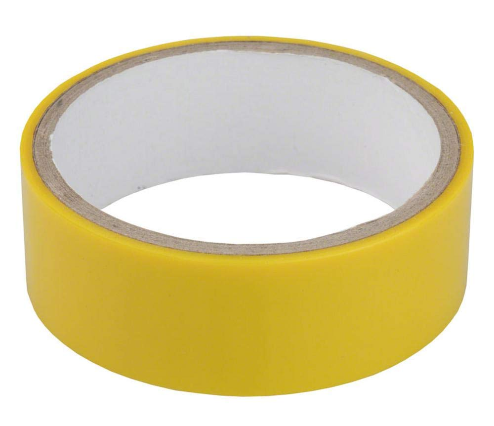 Whisky Tubeless Rim Tape 30mm x 4.4m for Two Wheels