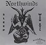 Sleep With Evil/6th Grade Field Trip by Northwinds (2008-05-03)