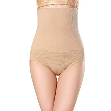 52b9dd3eb High Waist Shapewear Women
