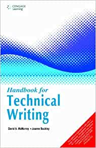 Technical writing service books amazon