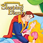 The Princess Collection: Sleeping Beauty, The Twelve Dancing Princesses & and Rumpelstiltskin | Flowerpot Press