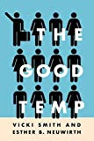 img - for The Good Temp book / textbook / text book