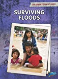 Surviving Floods, Elizabeth Raum, 1410940985