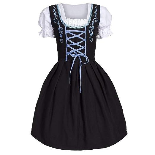 vestito donna 0d6e489eefe