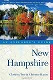 New Hampshire, Christine Hamm and Katherine Imbrie, 0881508411
