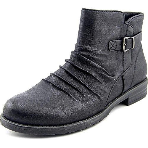 BareTraps Callahan Womens Boots Black