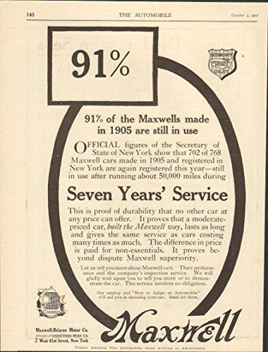 Carburettor the best amazon price in savemoney 1912 maxwell automobile nyc ny automobile magazine ad ga carburettor fandeluxe Gallery