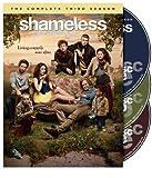 Shameless:� The