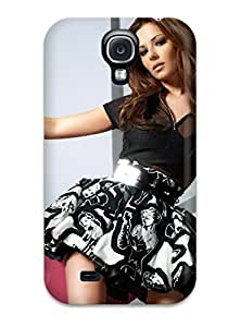 Susan Rutledge-Jukes's Shop New Style 3864637K74052691 S4 Perfect Case For Galaxy - Case Cover Skin