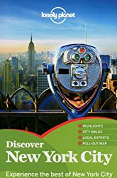 Discover New York city 2