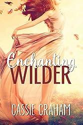 Enchanting Wilder