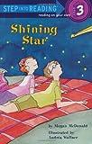 Shining Star, Megan McDonald, 0307263401